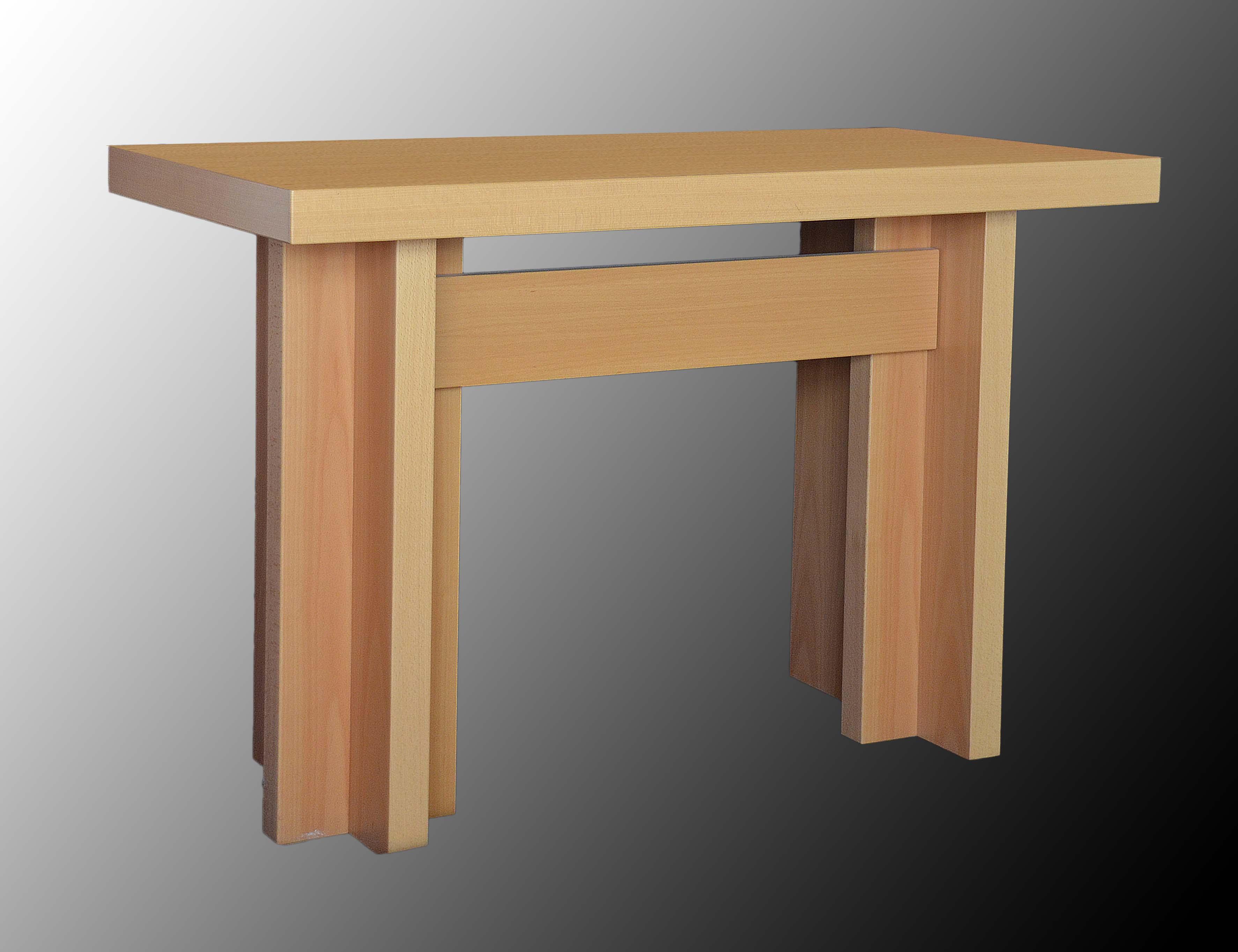 kirchenausstattung online kaufen roki kirchen online. Black Bedroom Furniture Sets. Home Design Ideas